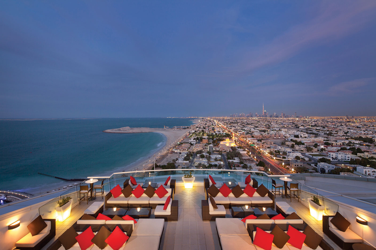 5 Activities To Try On Your Dubai Holiday Experfly Luxury Holidays