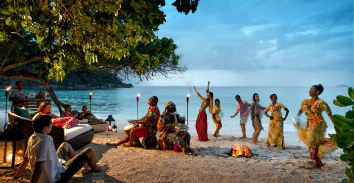 Best time to visit Seychelles for your Honeymoon or Holiday image