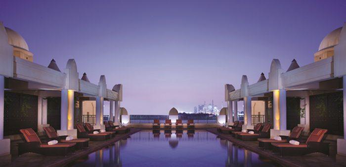 Abu Dhabi Shangri La (2) image