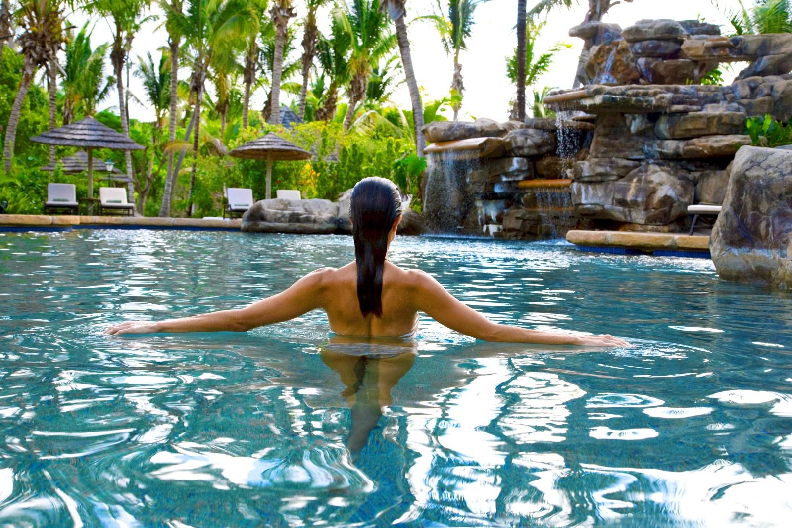 Antigua Galley Bay Resort and Spa main image