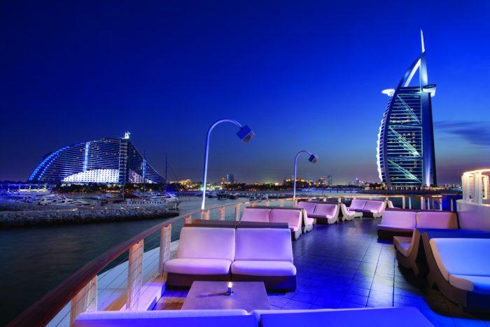 Dubai Holidays Jumeirah Beach image