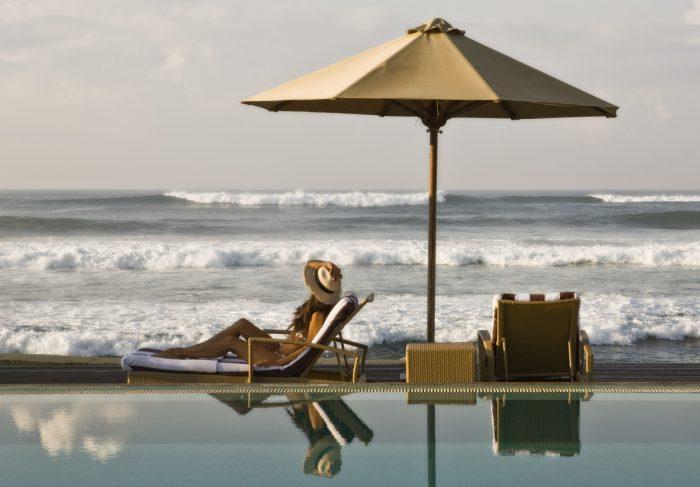 Luxury Sri Lanka Offers image