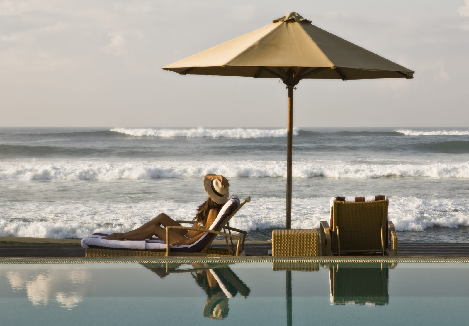 Luxury Sri Lanka Offers image