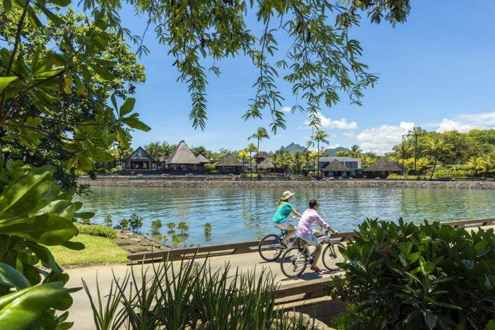 Best time to visit Mauritius for your Honeymoon or Holiday image