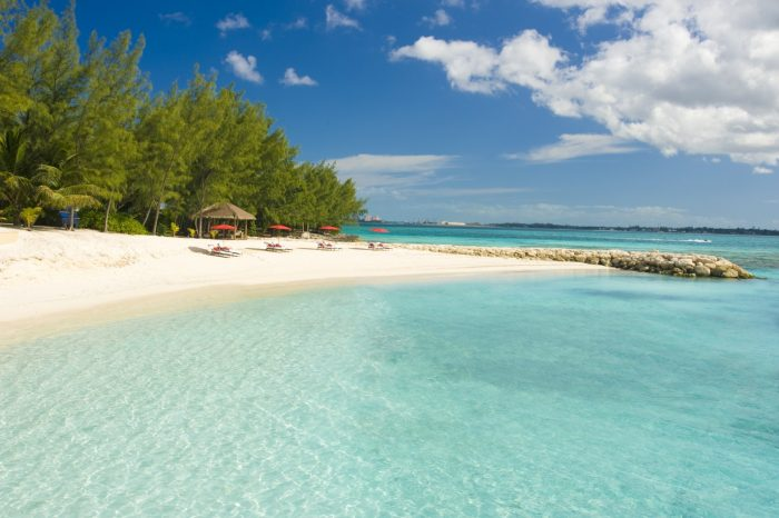 Bahamas when to visit image
