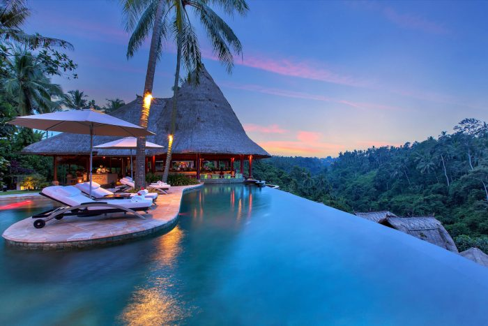 Bali Honeymoon Packages All Inclusive Resorts & Deals 2017 / 2018 image