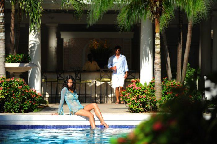 Bahamas holidays Ocean club image