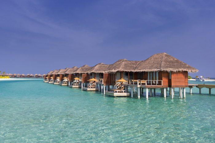 MALDIVES ANANTARA VELI image
