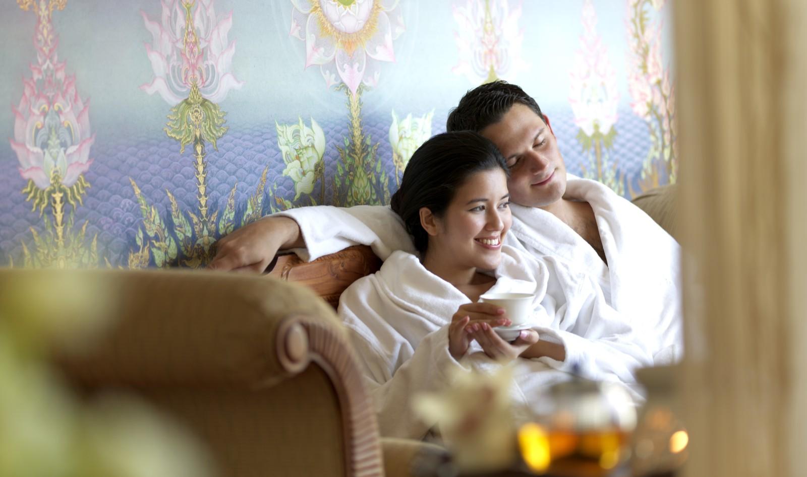 Honeymoon deals 2018 all inclusive