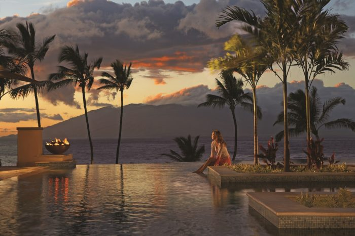 Hawaii Honeymoon Packages image
